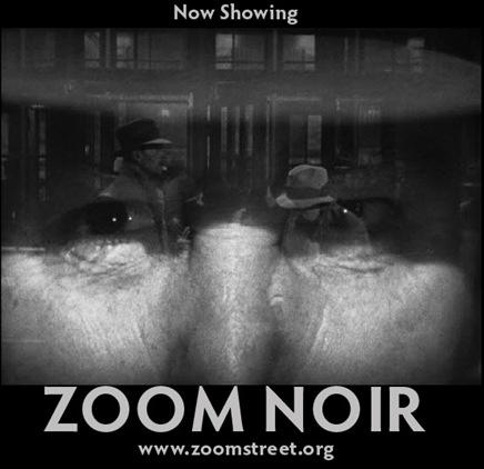zoomnoir