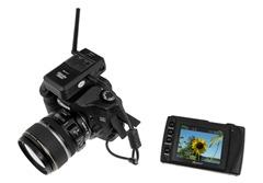 ap-gigtube-wireless-set-03